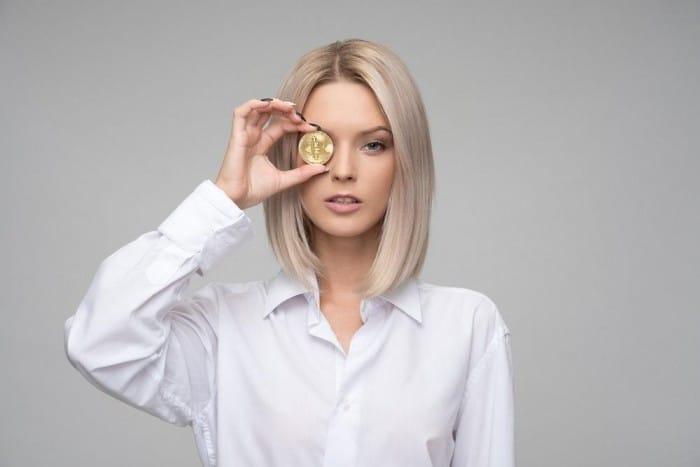 Conseils et astuces pour éviter les fraudes en crypto