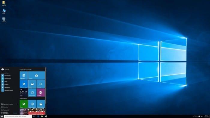 Optimiser la rapidité de votre PC