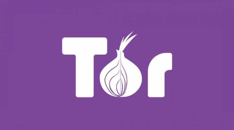 Retrouvez votre anonymat sur le web grâce au réseau TOR Tutoriel