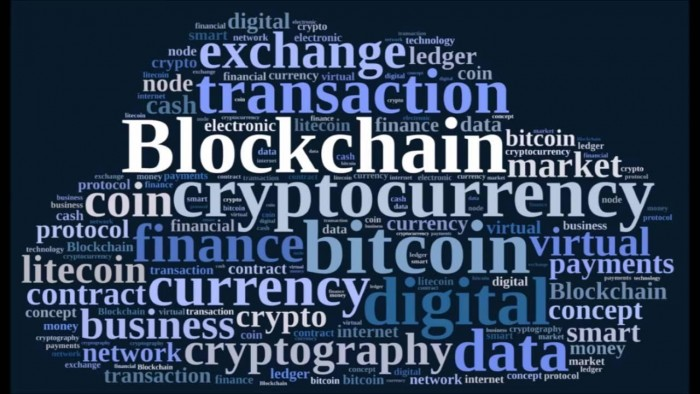 Lexique Crypto-monnaies, Minage et Trading